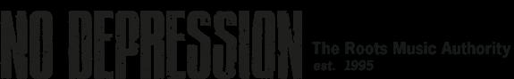 LogoTANrootsmusic-1